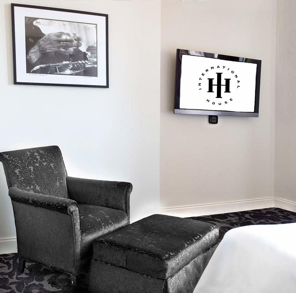 Lounge sofa scene living room Bedroom