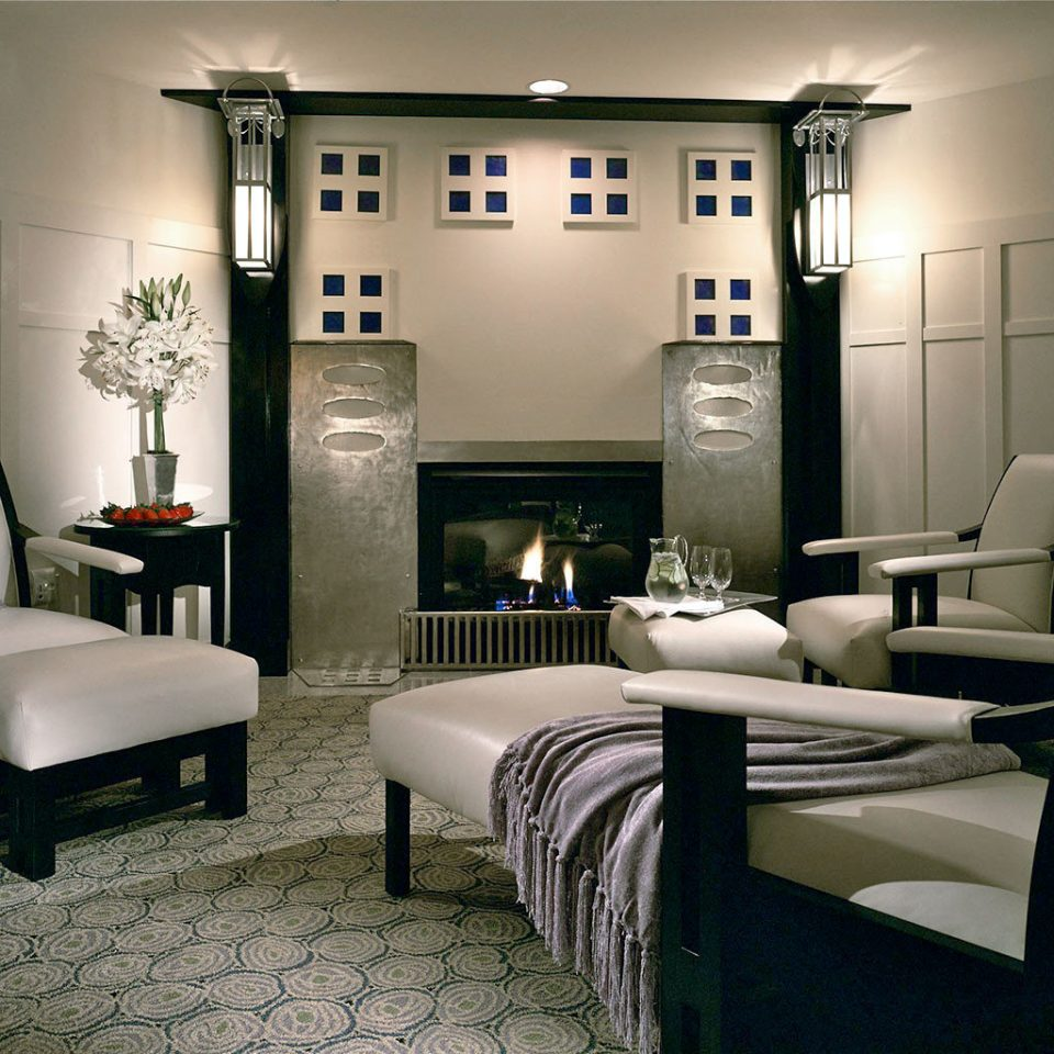 Lounge Luxury living room property chair home Bedroom lighting condominium