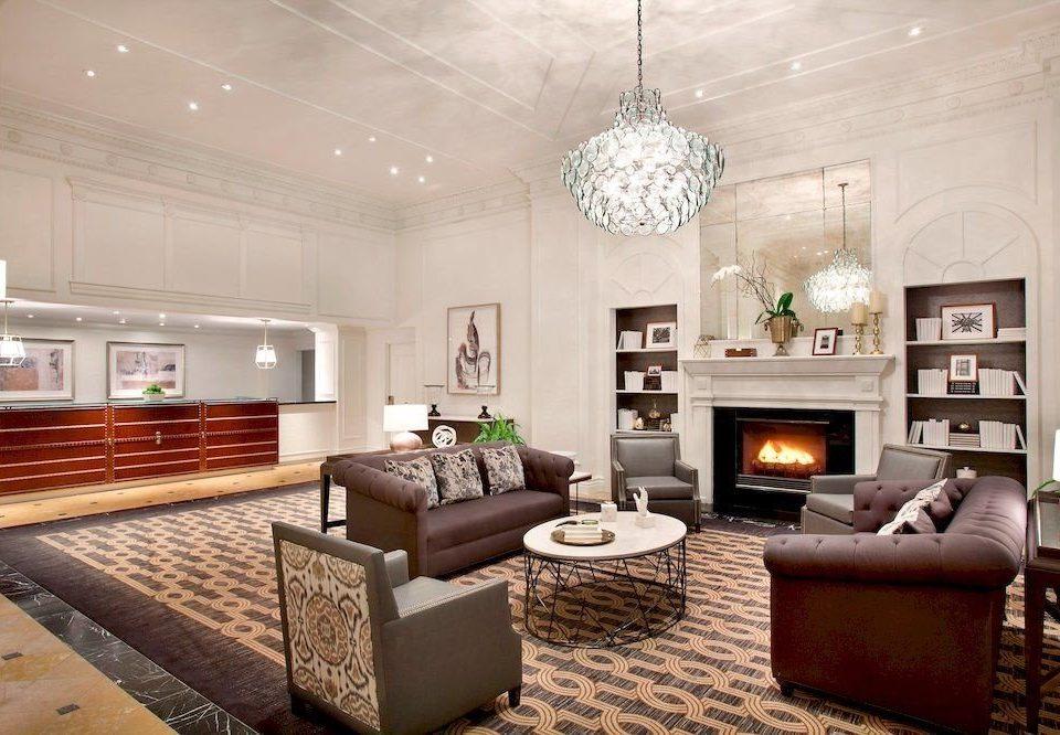 Lounge Luxury living room property home hardwood Bedroom