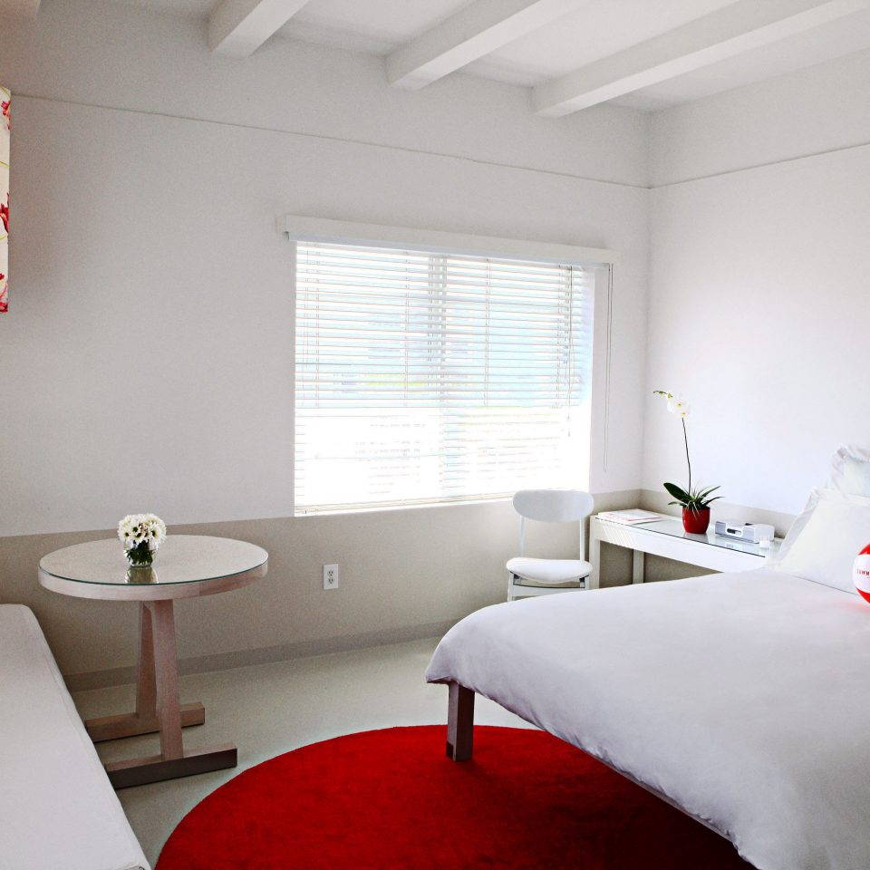 Bedroom Lounge Luxury Modern Suite property red cottage