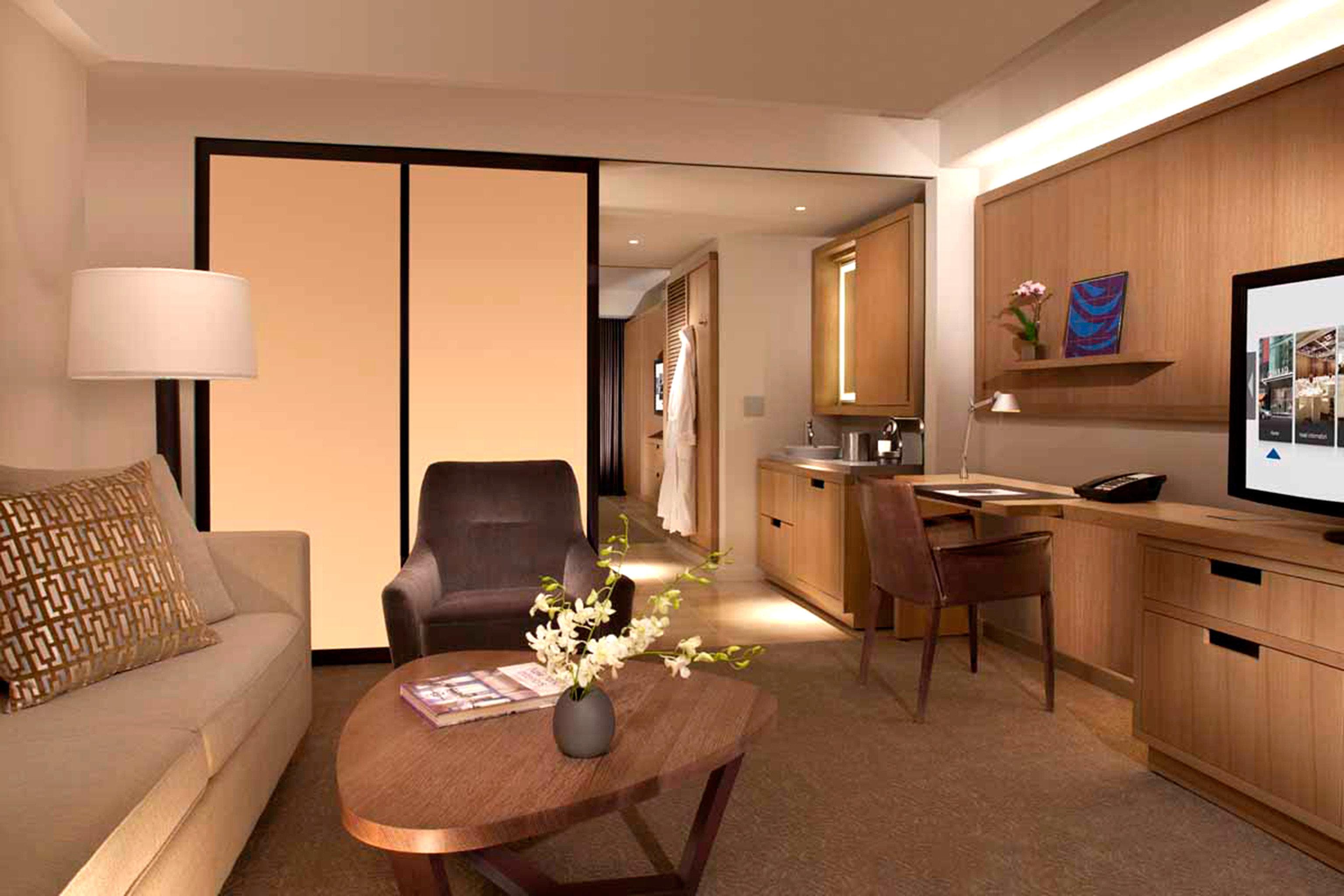 Lounge Luxury Modern property Suite living room home condominium cottage Bedroom