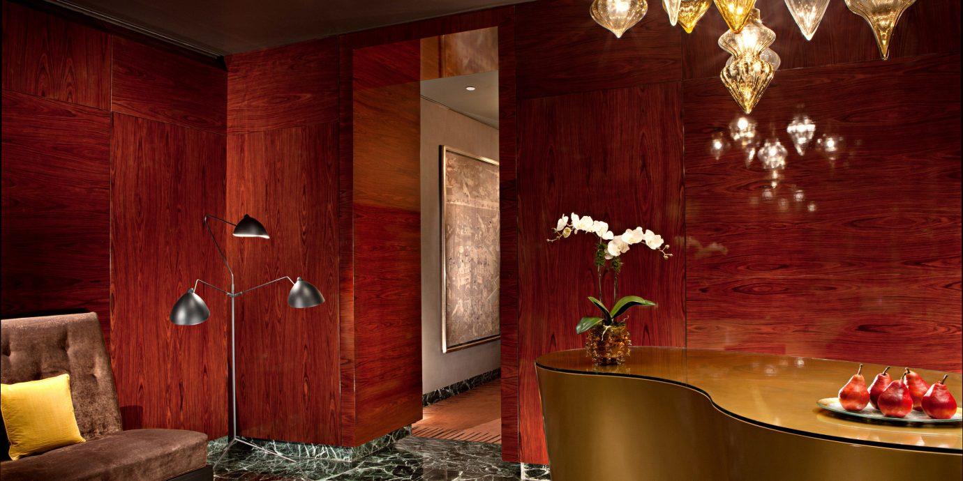 Lounge Luxury Modern house lighting home screenshot Bedroom