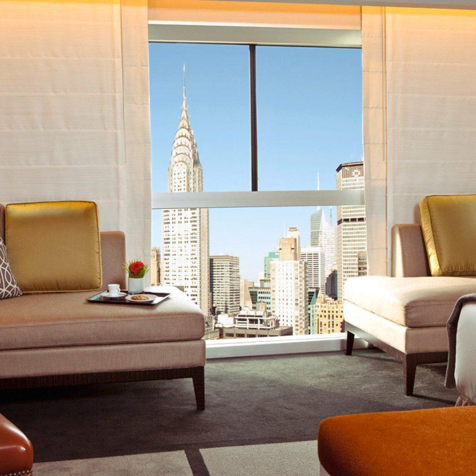 Lounge Luxury Modern sofa living room property home Suite condominium hardwood Bedroom seat