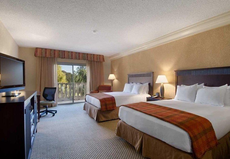 Bedroom Lounge Luxury Modern Suite property Resort cottage Villa