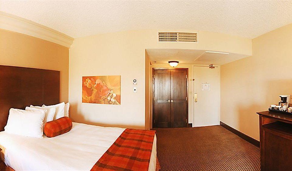 Bedroom Lounge Luxury Modern Suite property cottage