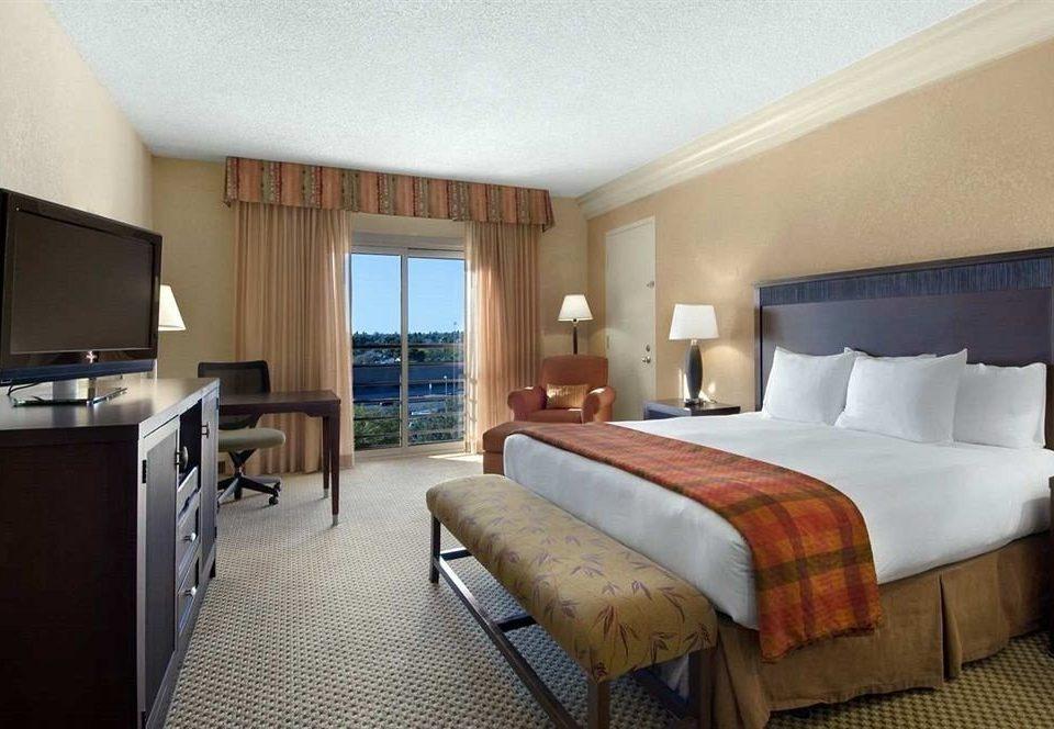 Bedroom Lounge Luxury Modern Suite property cottage Villa