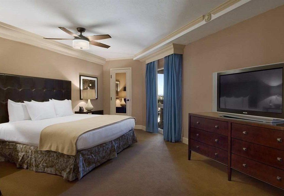 Bedroom Lounge Luxury Modern Suite property living room home hardwood cottage mansion flat