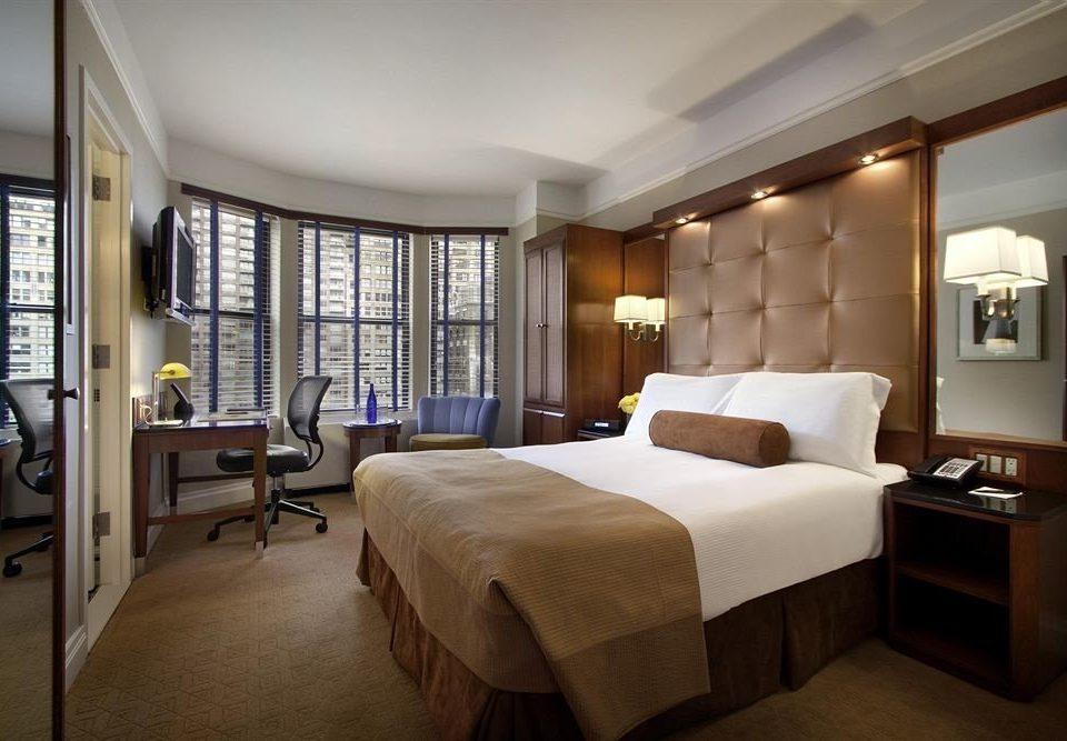 Bedroom Lounge Luxury Modern Suite property desk condominium home living room cottage double Villa