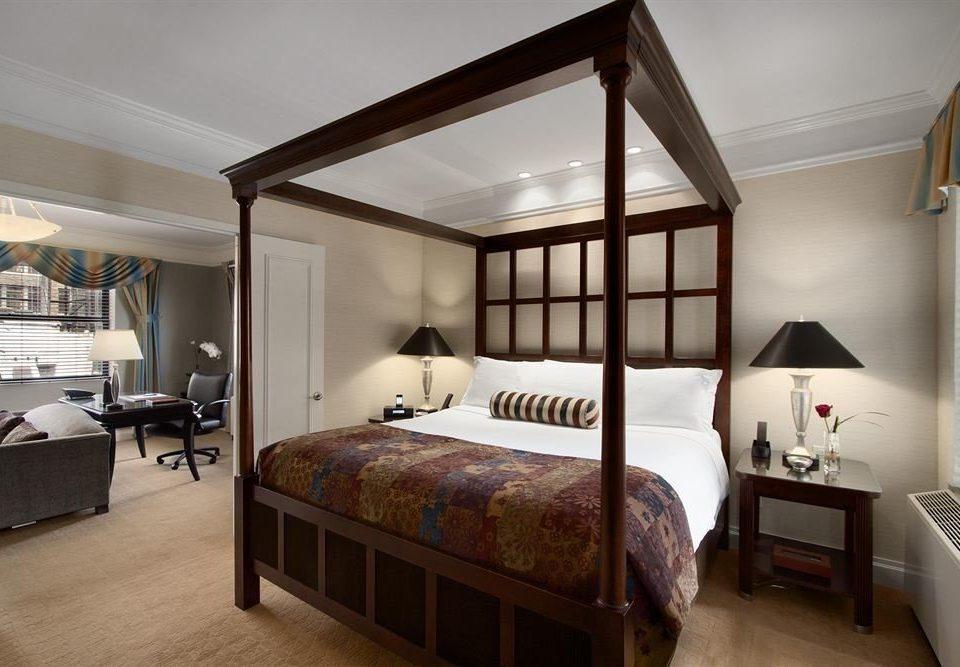 Bedroom Lounge Luxury Modern Suite sofa property home living room cottage bed frame flat