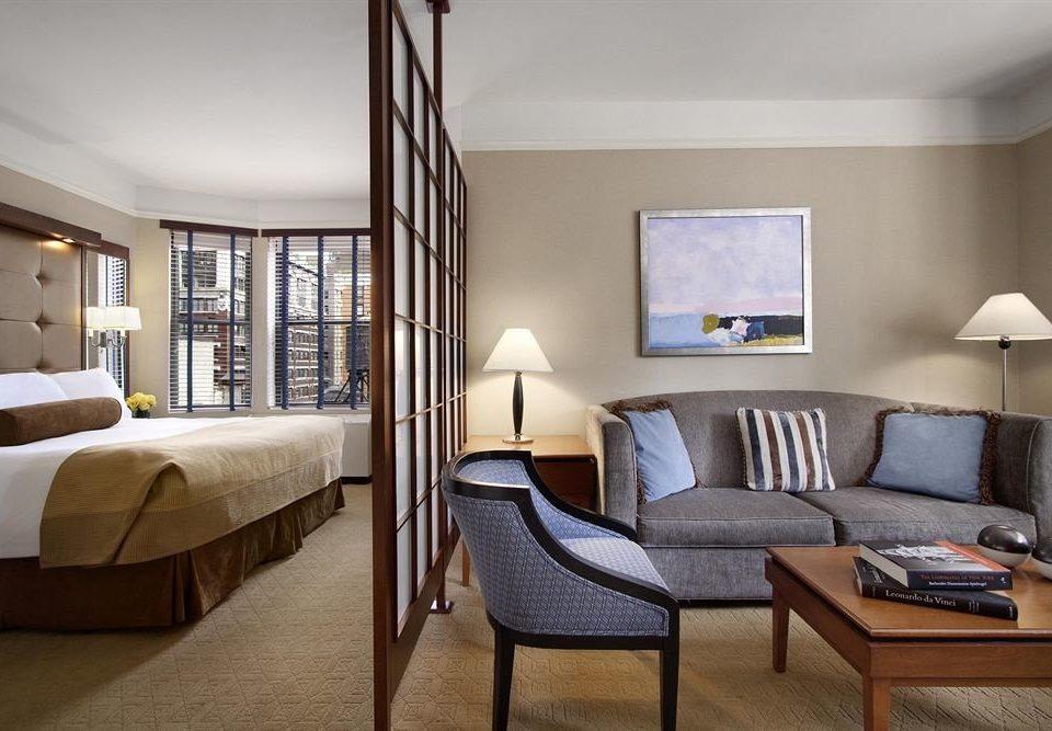 Bedroom Lounge Luxury Modern Suite property chair living room home condominium cottage Villa lamp