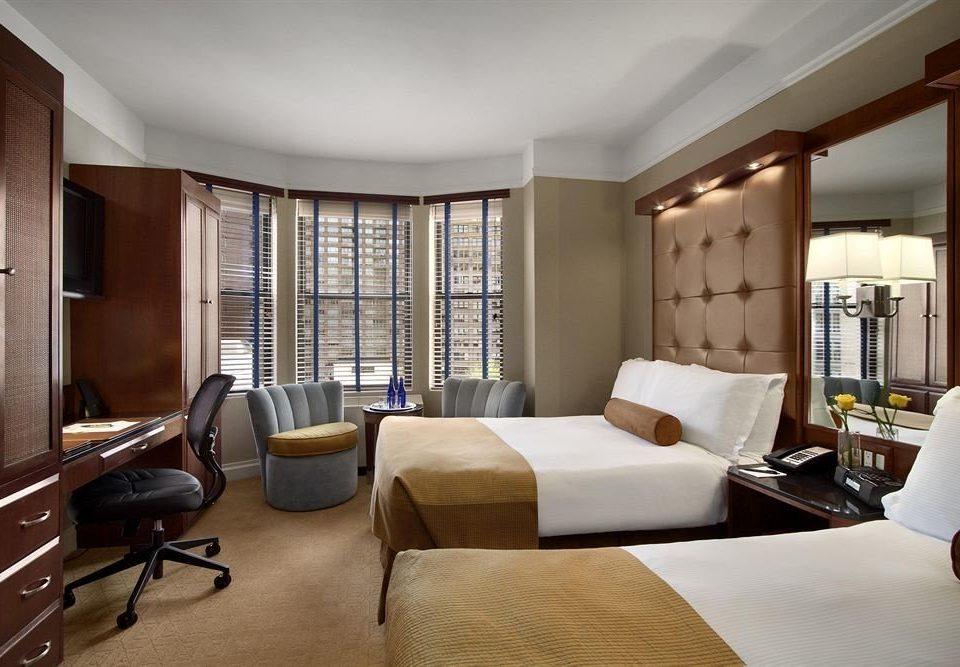 Bedroom Lounge Luxury Modern Suite living room property condominium home