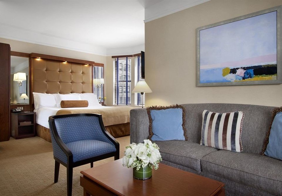 Bedroom Lounge Luxury Modern Suite property home living room cottage condominium Villa