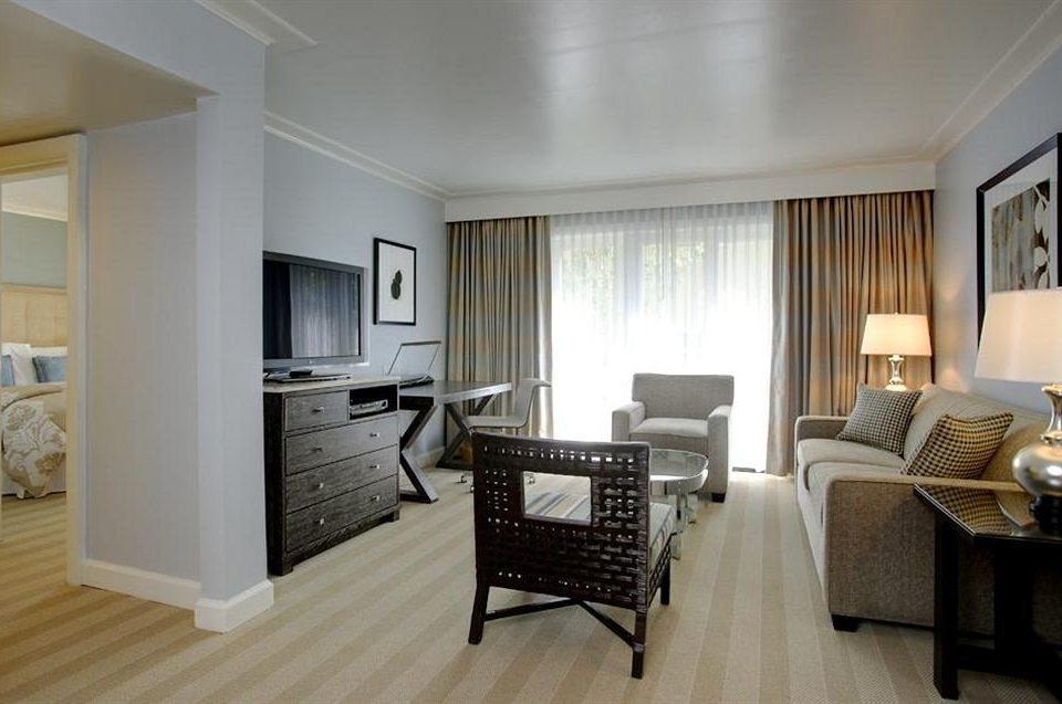 Lounge Luxury Modern property living room condominium home Suite hardwood Bedroom cottage
