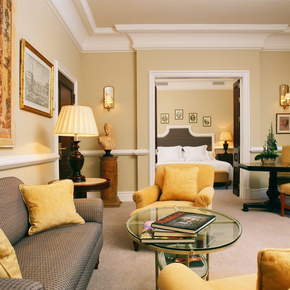 Lounge Luxury Modern Scenic views living room property home Suite hardwood cottage Bedroom Villa