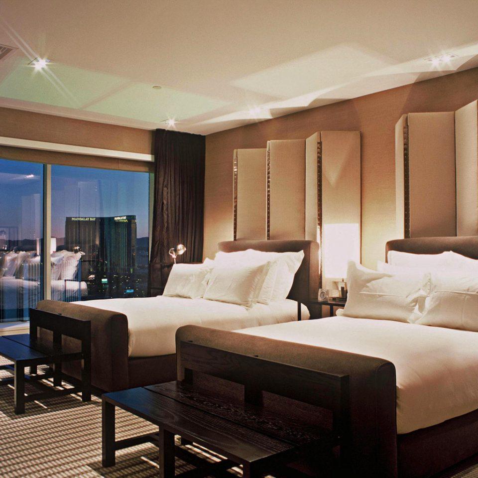 Bedroom Lounge Luxury Modern Suite property living room condominium