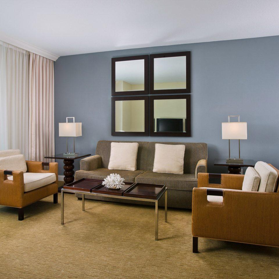 Lounge Luxury Modern Scenic views sofa chair property living room condominium Suite home Bedroom nice