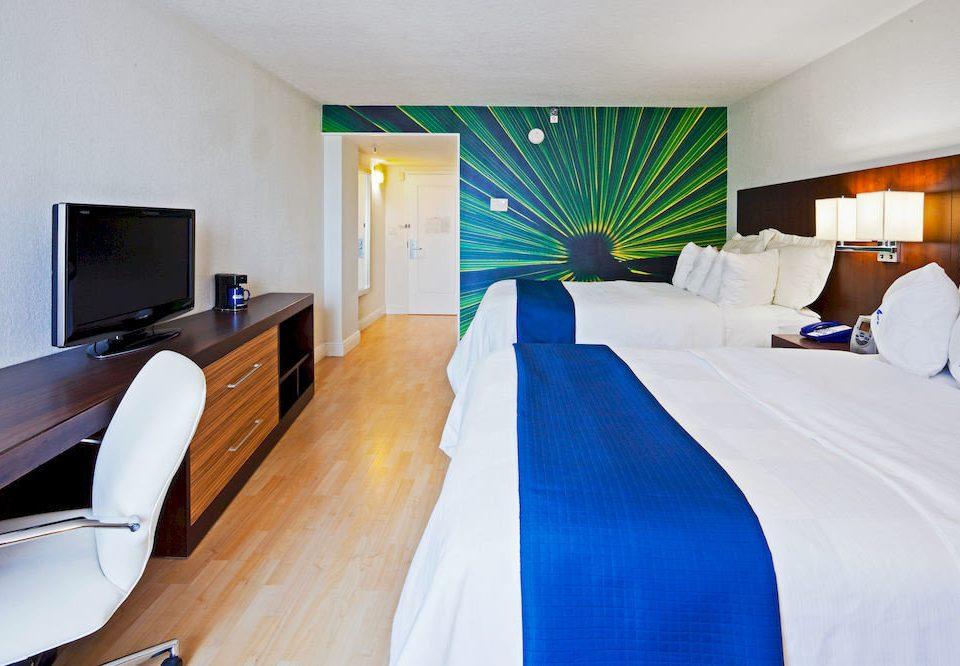 Bedroom Lounge Luxury Modern Suite property Resort flat