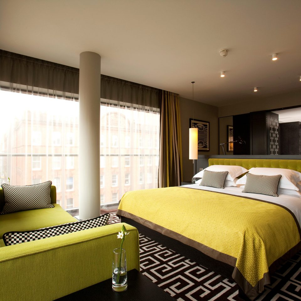Bedroom Lounge Luxury Modern Suite sofa property yellow cottage