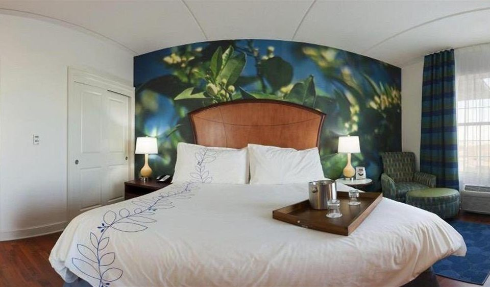 Bedroom Lounge Luxury Modern Suite property cottage living room condominium Villa