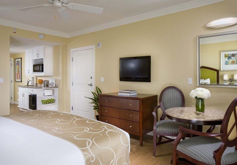 Bedroom Lounge Luxury Modern Suite property chair home cottage living room hardwood condominium farmhouse