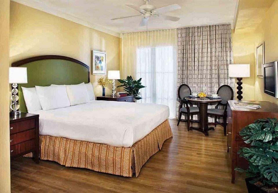 Bedroom Lounge Luxury Modern Suite property wooden living room home hardwood cottage condominium Villa