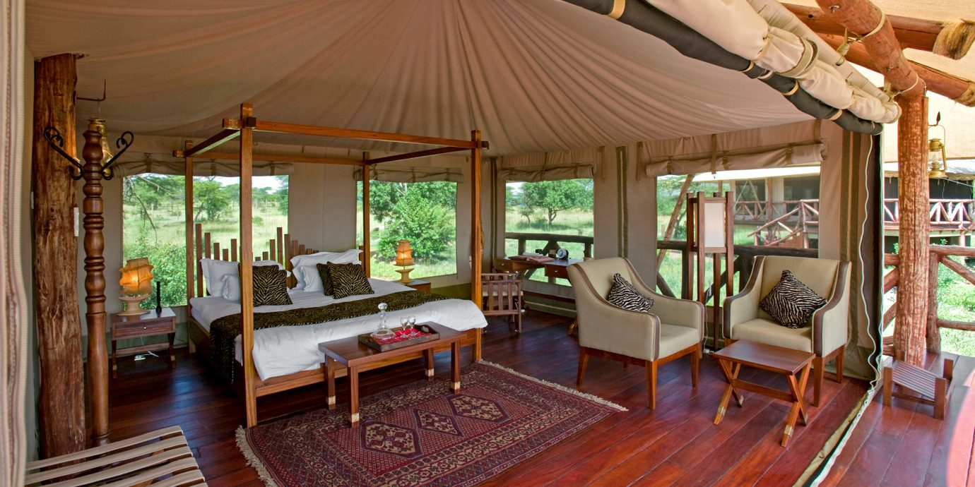 Bedroom Lounge Luxury Modern Suite property Resort Villa cottage home outdoor structure
