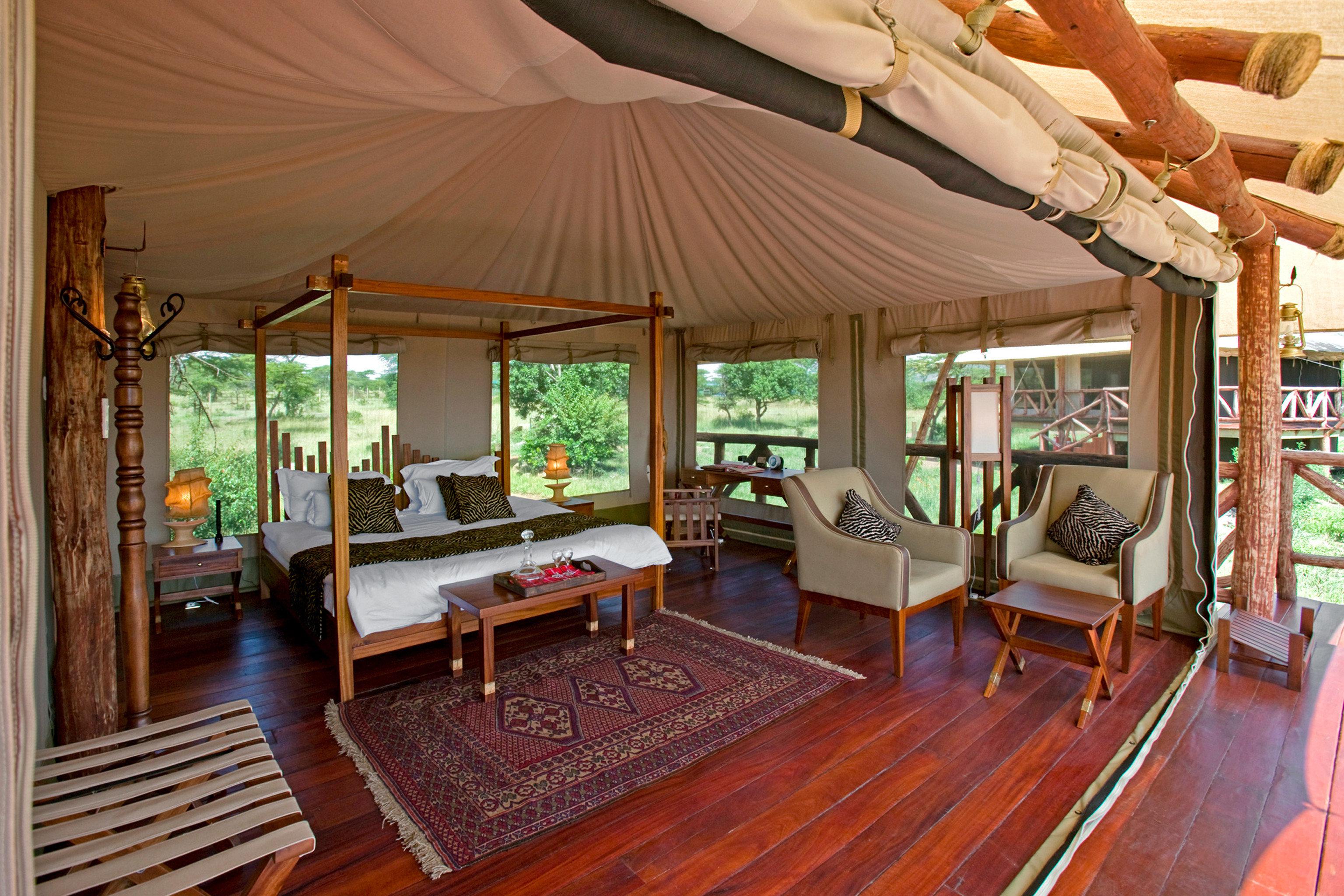 Bedroom Lounge Luxury Modern Suite property Resort Villa cottage home outdoor structure