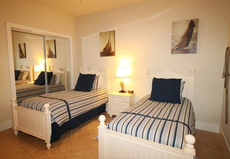 Bedroom Lounge Luxury Modern Suite property cottage bed frame