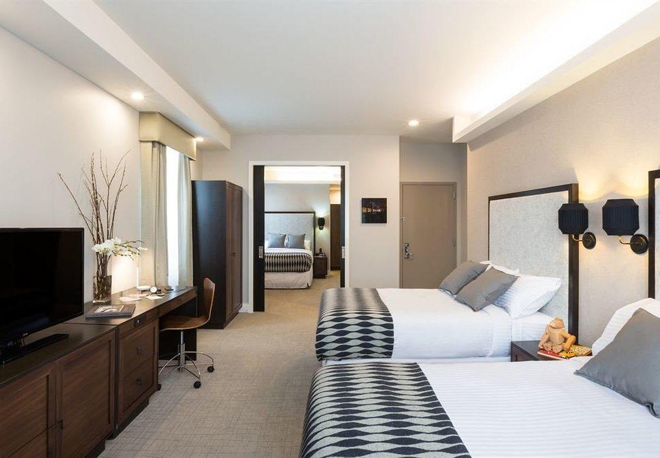Bedroom Lounge Luxury Modern Suite property condominium living room Villa