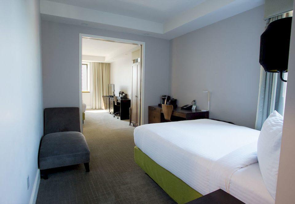 Bedroom Lounge Luxury Modern Suite property condominium Villa
