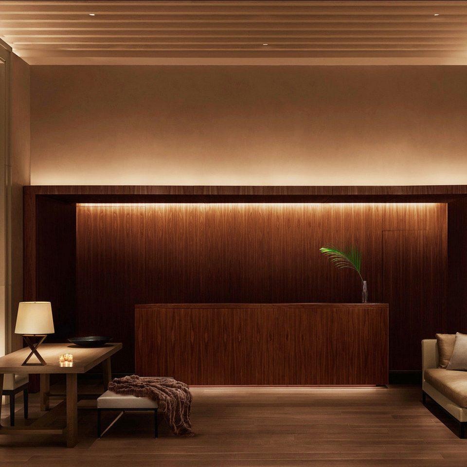 Lounge Luxury Modern living room lighting conference hall Bedroom
