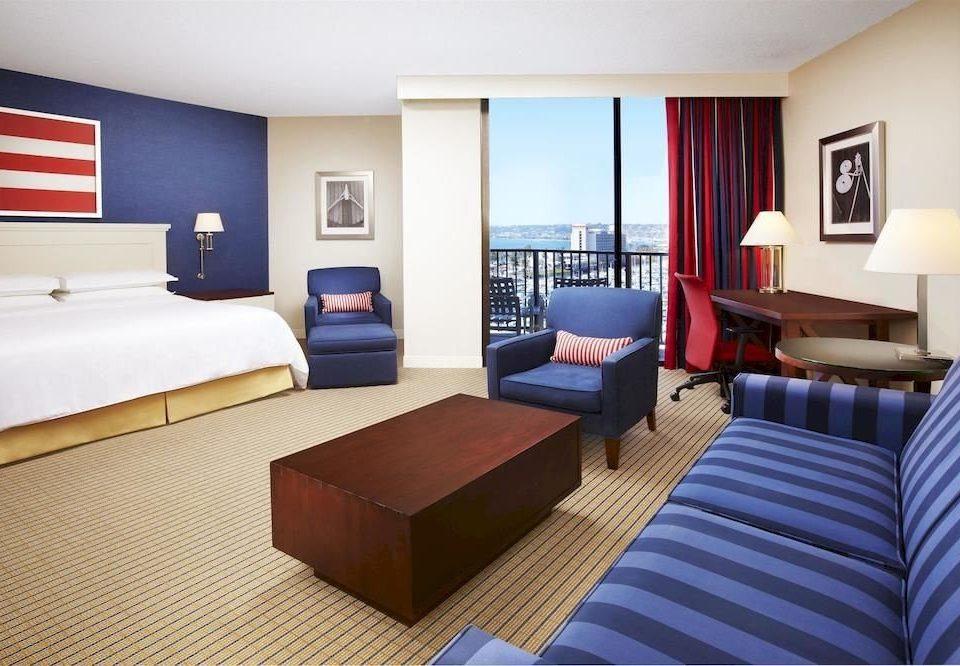 Bedroom Lounge Luxury Suite sofa property condominium living room cottage Resort Modern