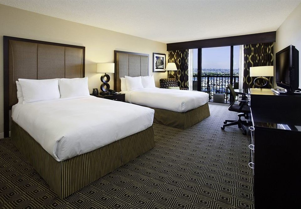 Bedroom Lounge Luxury Modern Suite property condominium Villa living room double
