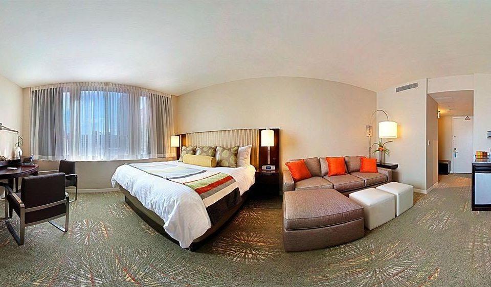 Bedroom Lounge Luxury Modern Suite sofa property condominium Villa Resort living room containing