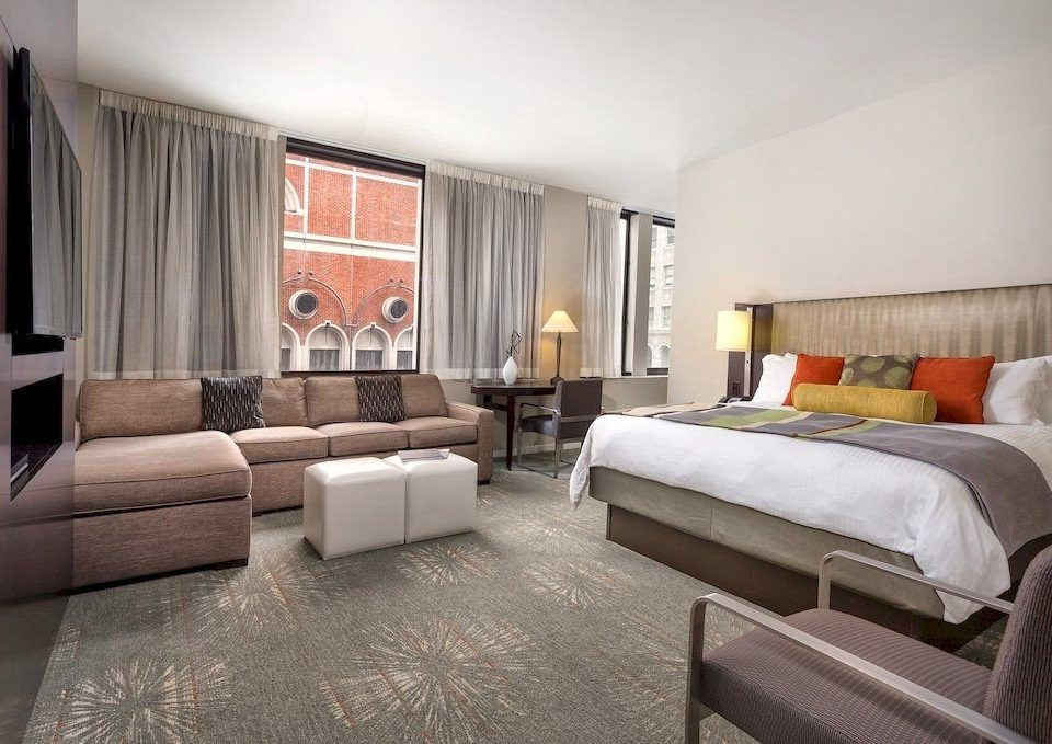 Bedroom Lounge Luxury Modern Suite sofa property living room home hardwood condominium cottage Villa