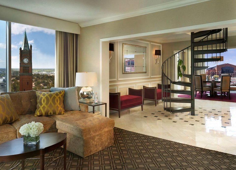 Lounge Luxury Modern property living room condominium home Suite Villa Bedroom flat