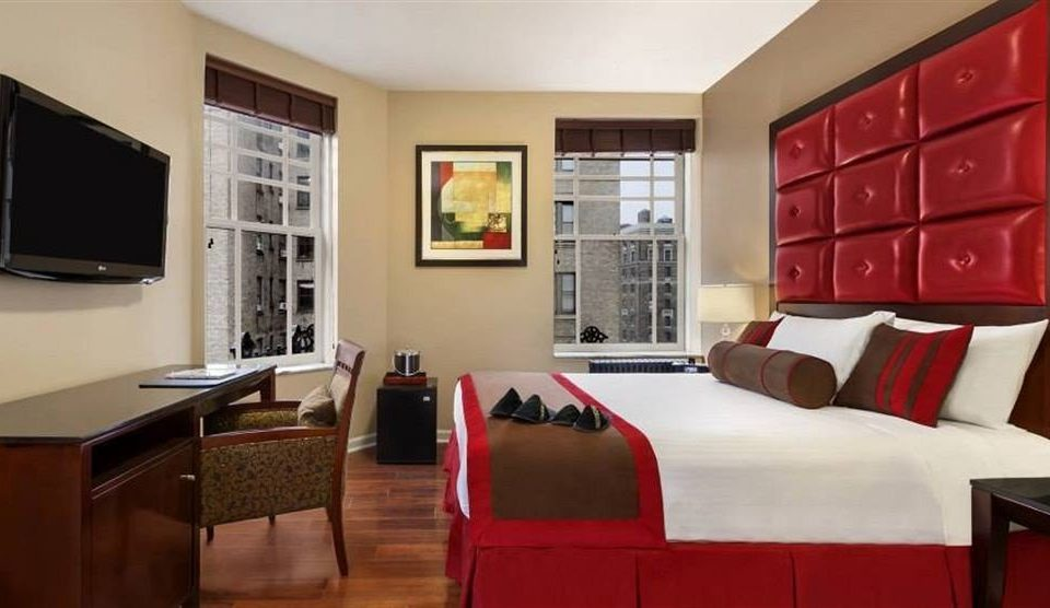 Bedroom Lounge Luxury Modern Suite sofa property red home living room cottage