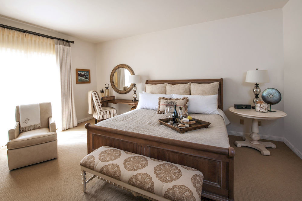 Bedroom Lounge Luxury Modern Suite property living room home cottage