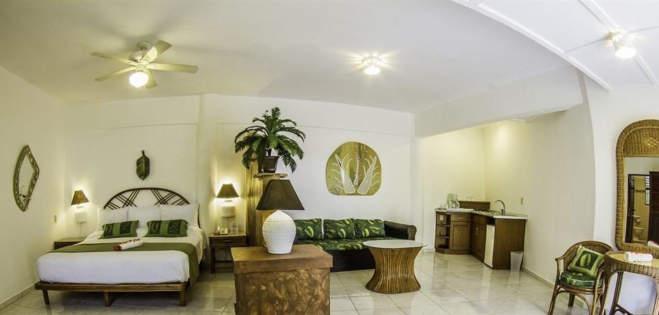 Bedroom Lounge Luxury Patio Suite Tropical property living room Villa home mansion cottage farmhouse