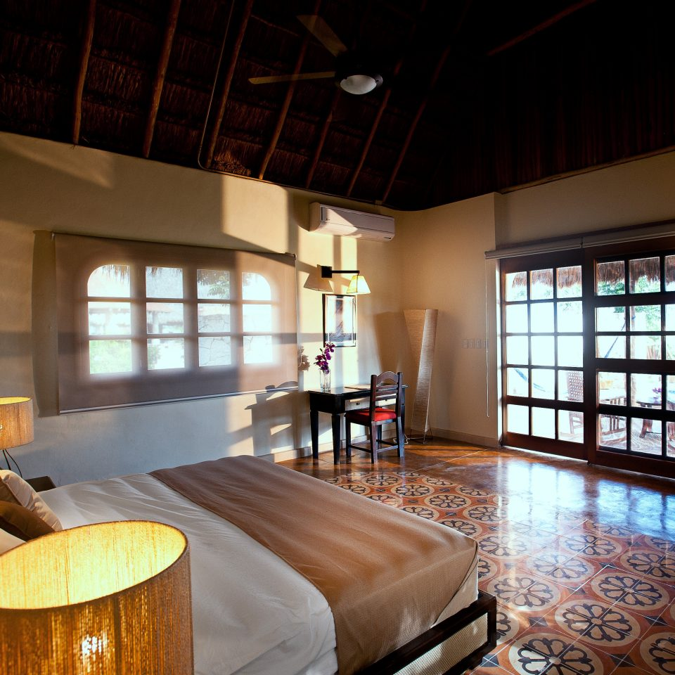 Bedroom Lounge Luxury Suite property living room home Resort cottage