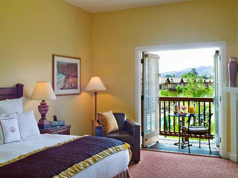 Bedroom Lounge Luxury Suite property cottage Villa home Resort farmhouse