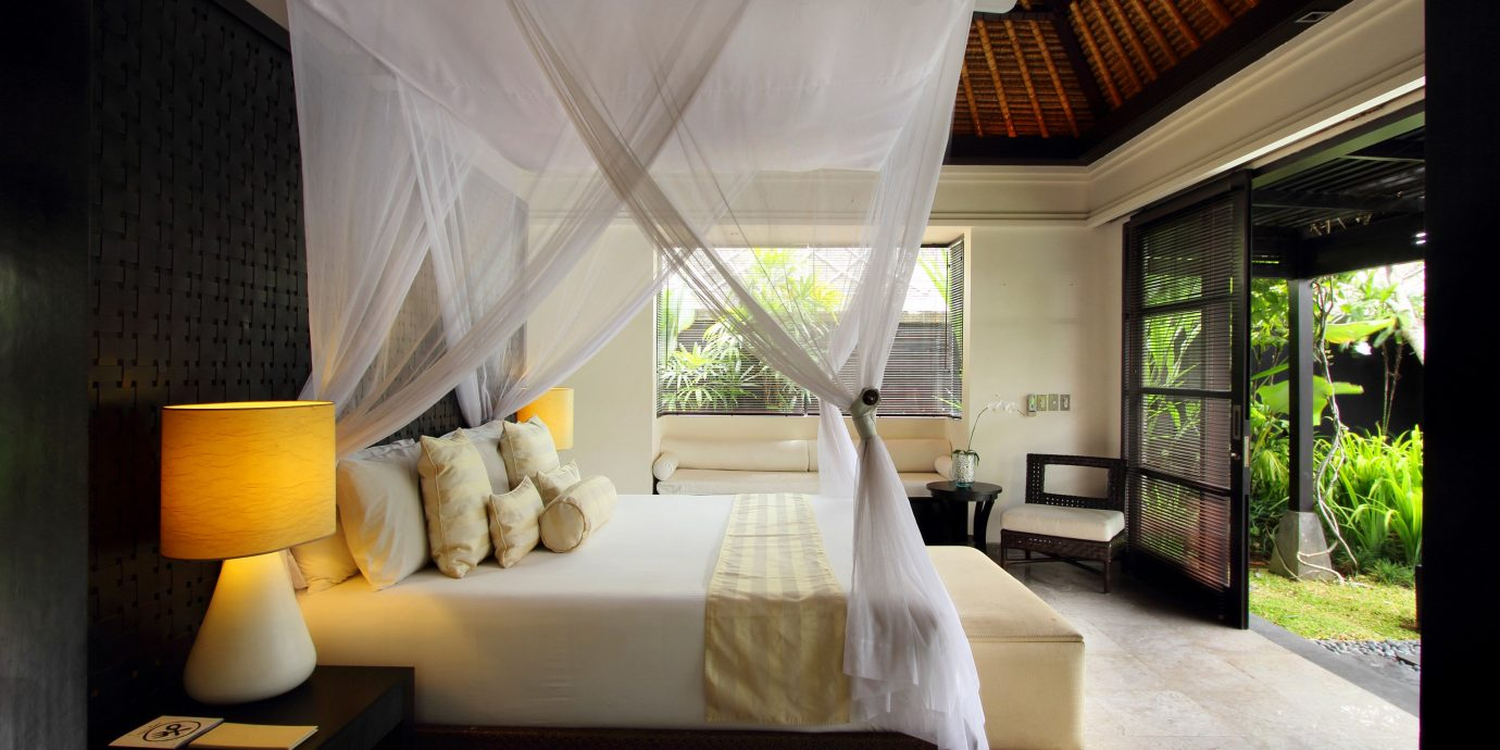 Bedroom Lounge Luxury Suite property house home living room Villa Resort cottage