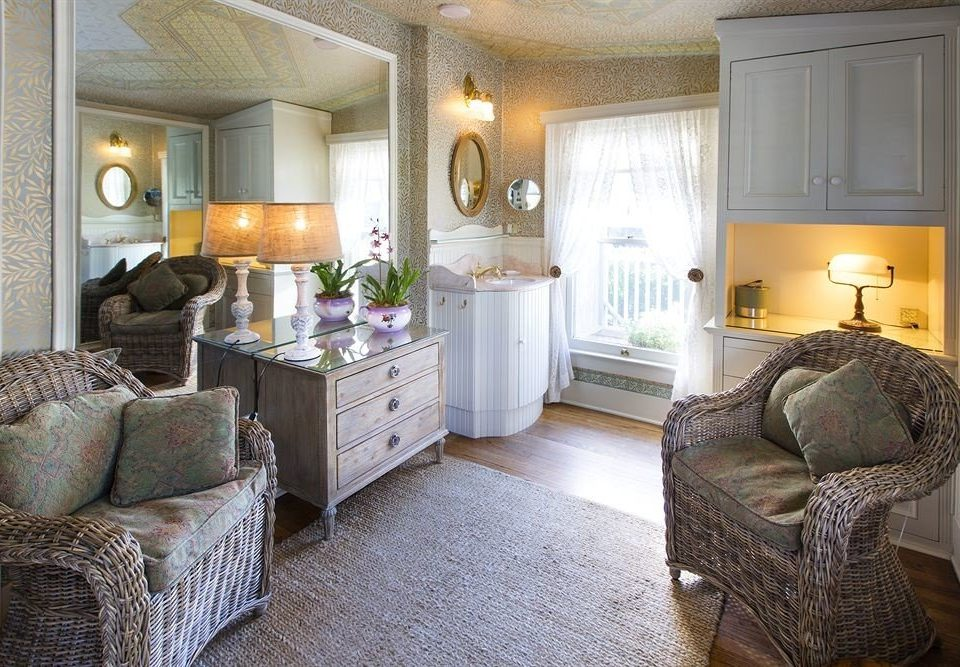 Lounge Luxury Rustic sofa property living room home Bedroom Suite cottage condominium mansion farmhouse