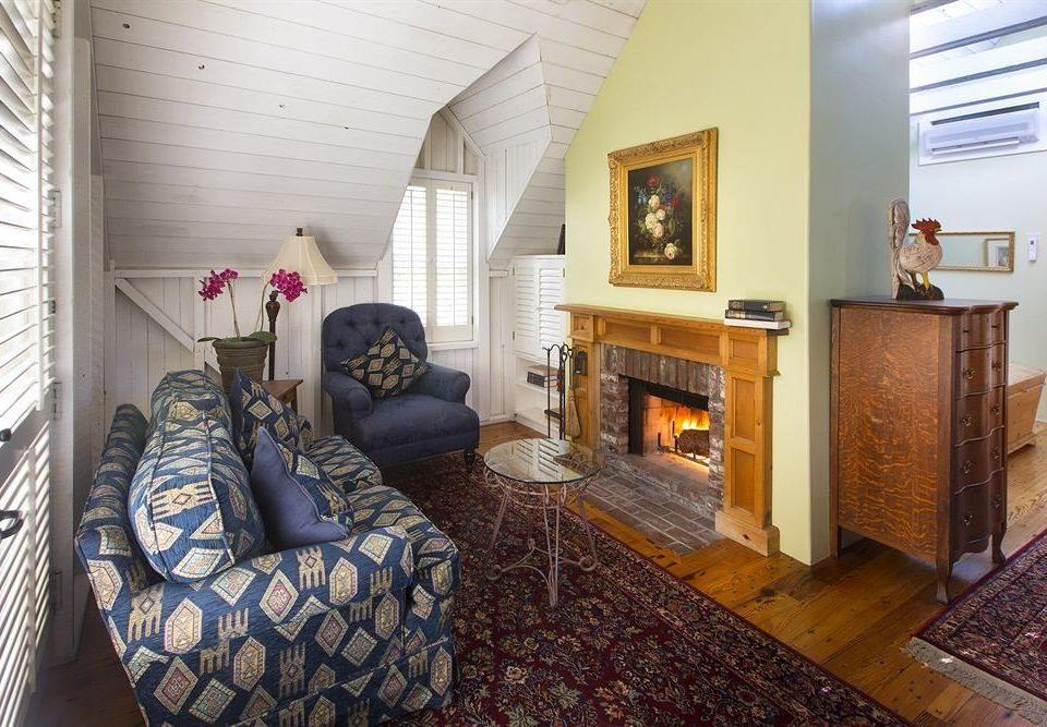 Lounge Luxury Rustic property living room home house cottage hardwood Villa farmhouse Bedroom