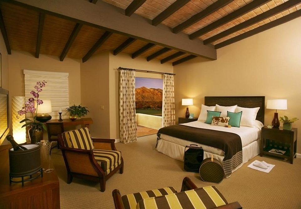 Bedroom Lounge Luxury Suite property living room home house cottage Villa farmhouse