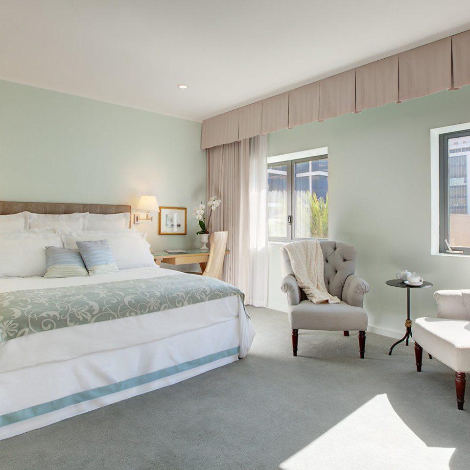 Bedroom Lounge Luxury Suite property living room home condominium hardwood cottage