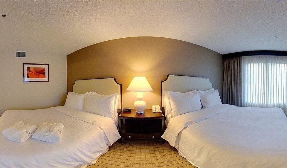 Bedroom Lounge Luxury Suite property building cottage Villa