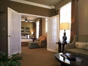 Lounge Luxury property condominium Suite living room Bedroom flat