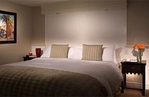 Bedroom Lounge Luxury Suite property scene cottage