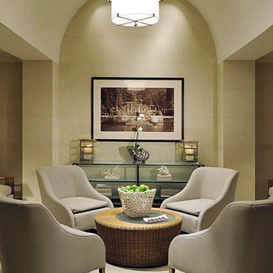 Lounge Luxury property living room chair Suite home Bedroom